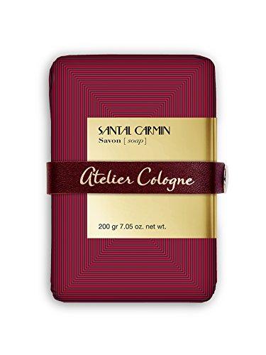 atelier-cologne-santal-carmin-soap-200g-705oz