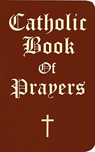 CATHOLIC-BOOK-OF-PRAYERS-CATHOLIC-DEVOTIONS