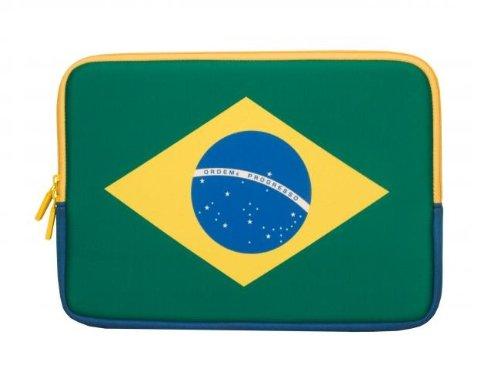 urban-factory-flag-schutzhlle-aus-neopren-fr-laptop-116-zoll-12-zoll-brazil