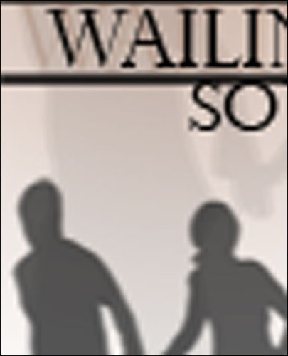 The Wailing Souls Cover Image