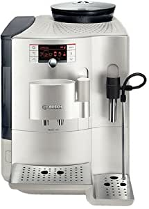 bosch tes70151de kaffeevollautomat verobar 100 1700 watt max 15 bar 2 1 l. Black Bedroom Furniture Sets. Home Design Ideas