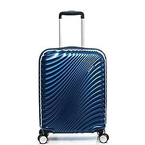 American Tourister Jetglam – Spinner Maleta