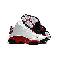 cheap for discount bd270 7a6aa Air Jordan Basketball Shoes