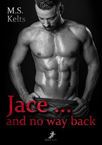 Preisvergleich Produktbild Jace ... and no way back