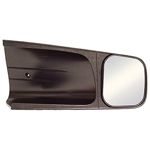 Cipa USA 10202 Towing Mirror