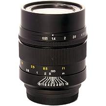Mitakon 35mm f/0.95 (M43) Standard-Prime Lens
