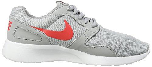 Nike Kaishi (32.2), Basses Homme grau