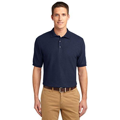 port-authority-silk-touch-sport-shirt-medium-navy-us