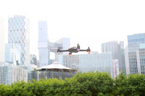 Hubsan-H501S-X4-Brushless-Quadcopter-Drone-RC-FPV-Transmisor-GPS-1080p-HD-Cmara-Cuadricptero