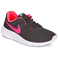 Nike Boys Tanjun (Gs) Running Shoes