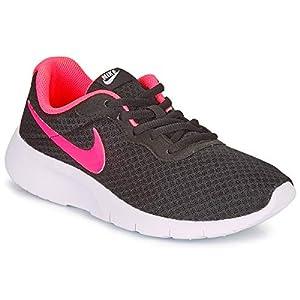 Nike Boys Tanjun (Gs) Running Shoes