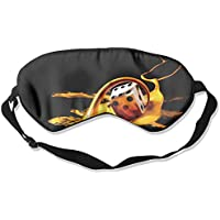 Sleep Eye Mask Dice Artwork Lightweight Soft Blindfold Adjustable Head Strap Eyeshade Travel Eyepatch preisvergleich bei billige-tabletten.eu