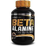 Biotech USA 12017010100 Beta Alanine Énergisant