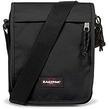Eastpak Flex Borsa Messenger 4e8d0975967