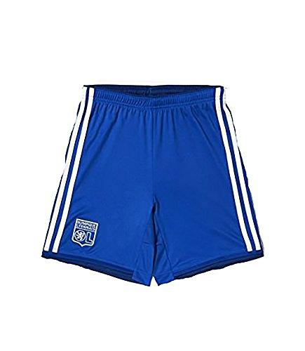 pantalon-de-deporte-adidas-f4878-ol-a-sho-ytl