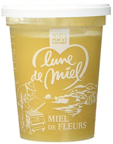 lune-de-miel-miel-de-fleurs-cremeux-pot-plastique-500-g-lot-de-3