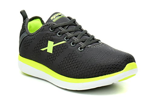 Sparx Men's DGFG Running Shoes