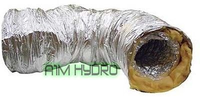 rhino-approved-acoustic-sono-ducting-5m-meters-100mm-4-inch-hydroponics