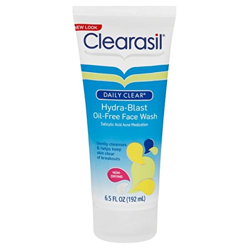 clearasil-daily-clear-hydra-blast-face-wash-65oz-oil-free