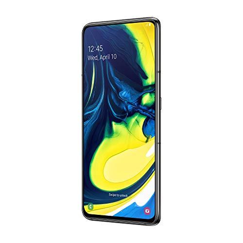 recensione samsung a80 - 41vXkvuMp 2BL - Recensione Samsung A80: il top dei medio gamma