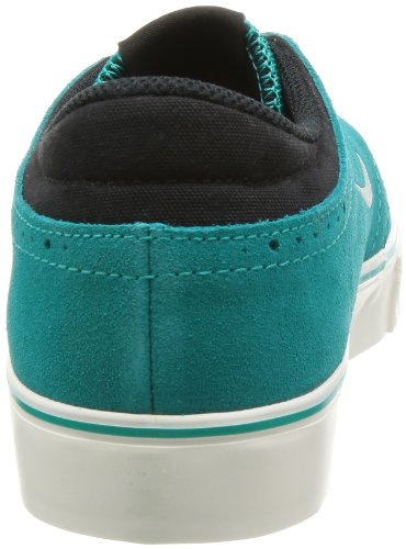 Nike 310 Sportschuhe SB Schuhe Zoom black Herren green Edition Team 642290 turbo nbsp;Sneakers sail gqr6wgR4