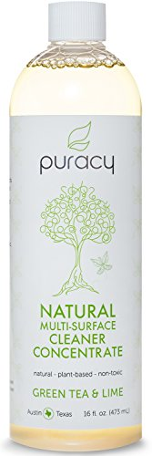 puracy-natural-multi-surface-cleaner-concentrate-the-best-streak-free-all-purpose-cleaner-makes-1-ga