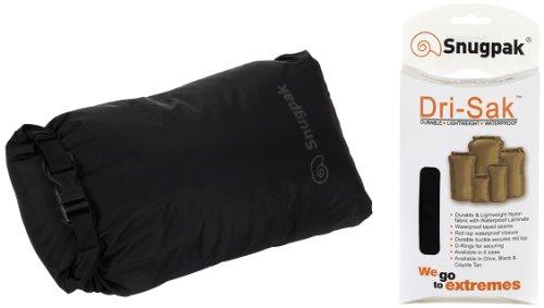 snugpak-dri-sak-waterproof-bag