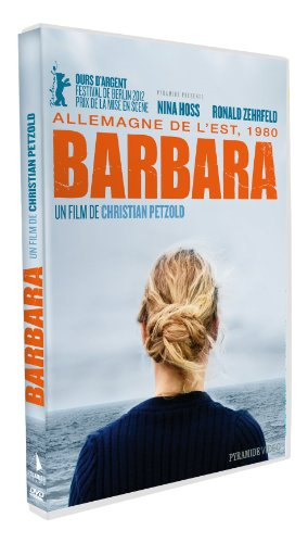 "<a href=""/node/21735"">Barbara</a>"