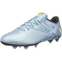 Adidas - Messi 15.3 Fg/Ag, Scarpe Da Calcio da uomo