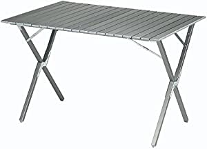 Outwell Table Halifax L table pliante