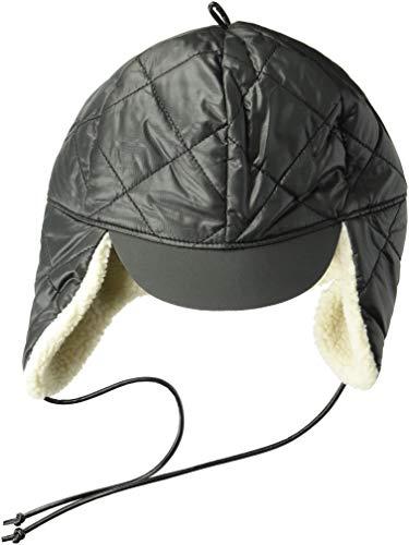 Genie by Eugenia Kim Damen Leighton Hut für kaltes Wetter, schwarz, Einheitsgröße (Kaltem Damen Hut Wetter)