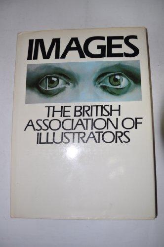 Images 1981-82: British Association of Illustrators Annual