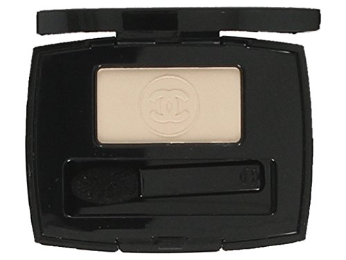 Chanel - Ombre Essentielle 52 Beige - Sombra de ojos