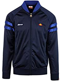 7f79ffa3c8d8 Amazon.co.uk  Ellesse  Clothing