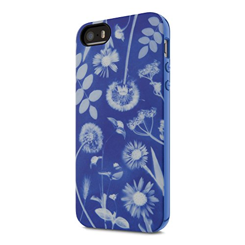 Belkin Grip Candy Sheer Case/Cover pour iPhone 5et 5S