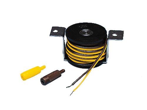 Faller - Cables para maquetas de modelismo H0 (F161675)