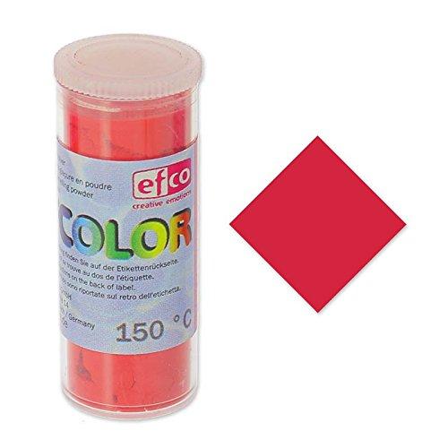 poudre-de-sur-glacure-efcolor-fraise-x10ml