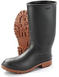 1b8a9eba8 Kamik Stivali Scarpe borse e uomo Scarpe da Amazon it 5Eqw6xSg