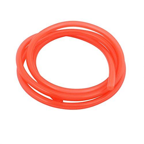 sourcingmapr-1m-in-pvc-rosso-in-silicone-morbido-anti-invecchiamento-tubo-benzina-accessori-d52x25x1