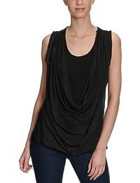 CK Calvin Klein Damen Top,  KWI167 FS800