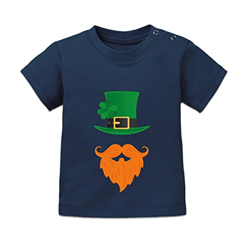 it Baby T-Shirt by ()