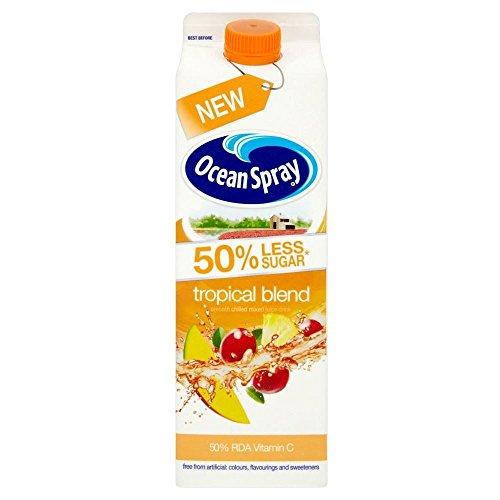 ocean-spray-blend-tropical-juice-buvez-moins-de-sucre-1l-paquet-de-6