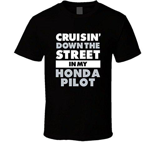 laugh-dusk-cruisin-down-the-street-in-my-honda-pilot-straight-outta-compton-parody-car-t-shirt