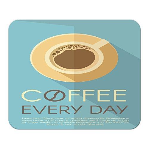 mousepad-coffee-cafe-bar-coffee-every-day-print