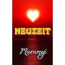 Neuzeit (German Edition)