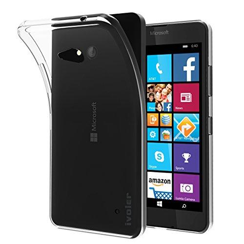 microsoft-lumia-640-custodia-ivolerr-soft-tpu-silicone-case-cover-bumper-casocristallo-chiaro-estrem