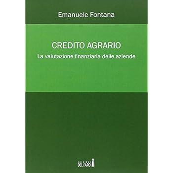 Credito Agrario