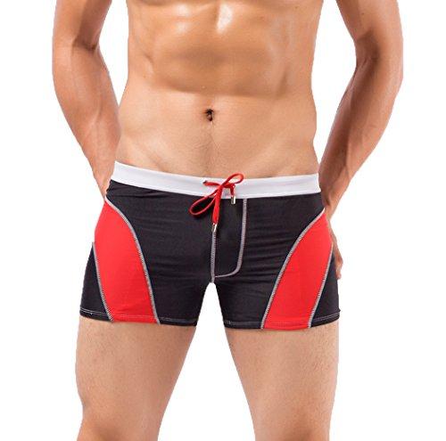 imaysontm-mens-square-leg-swimsuit-gradient-style-color-black-size-x-large