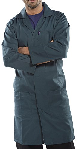 poly-cotton-warehouse-coat-spruce-green-48