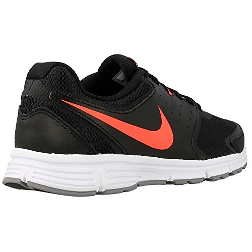Nike Herren Revolution Eu Schwarz